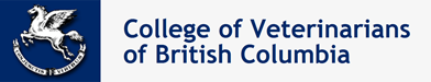 College of Veterinarians of British Columbia