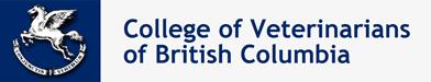 College of Veterinarians of British Columbia