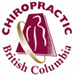 B.C. College of Chiropractors and B.C. Chiropractic Association