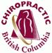 B.C. College of Chiropractors and B.C. Chiropractic Association