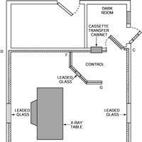 shielding-design200px